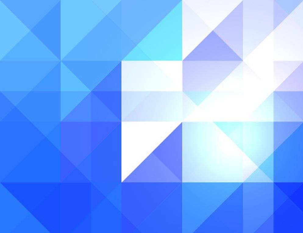 A_bleu_blanc_1