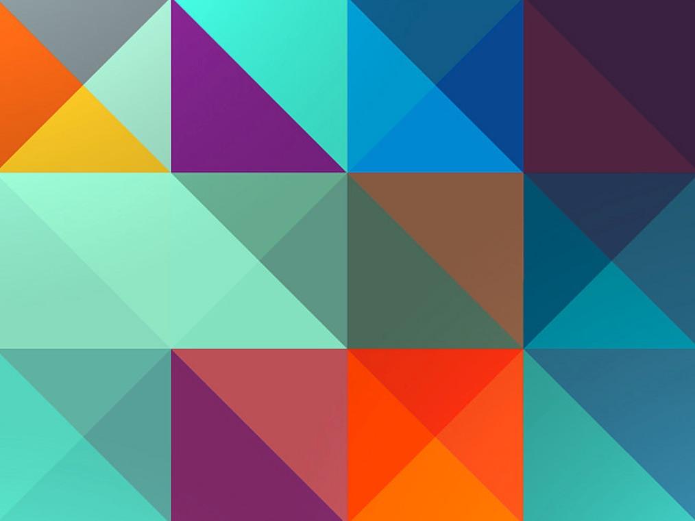A_multicolore_1