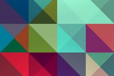 A_multicolore_2