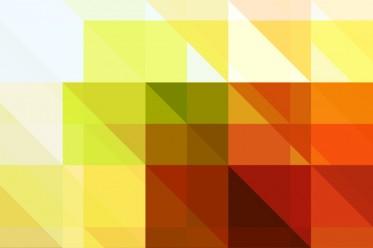 A_vert_jaune_1