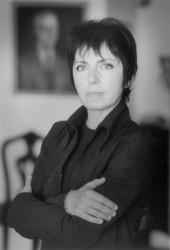 Auteurs_Dimova_portrait