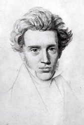 Auteurs_Kierkegaard_portrait