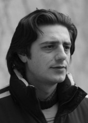 Auteurs_Lazarescu_portrait