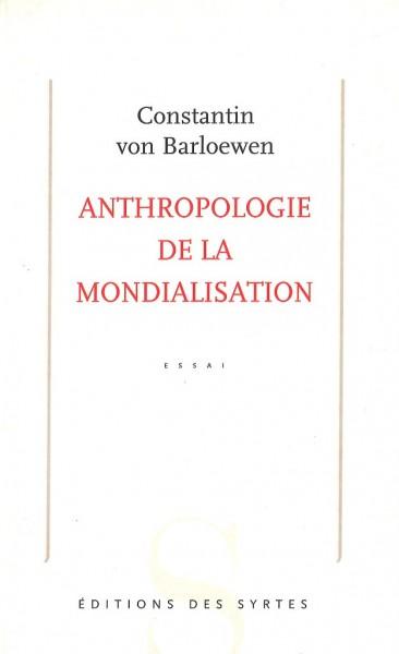 C_BARLOEWEN_Anthropologie
