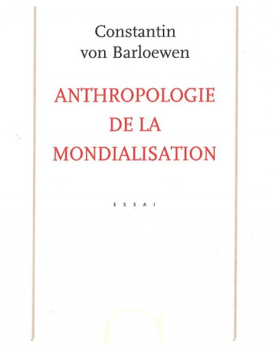 C_BARLOEWEN_Anthropologie