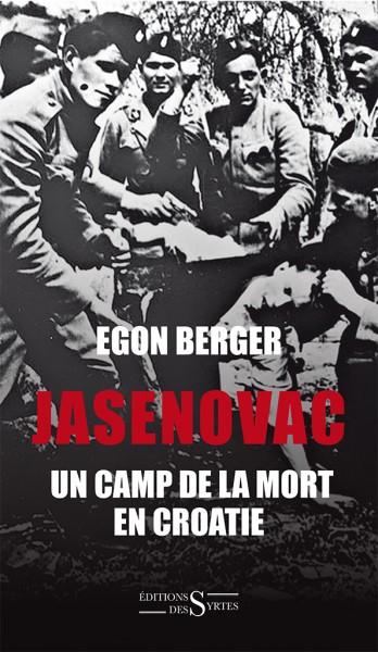 C_BERGER_Jasenovac