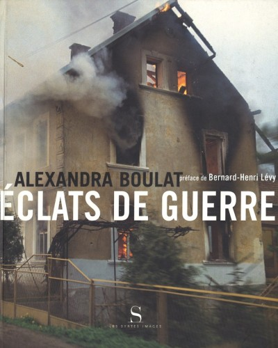 C_BOULAT_Eclat_guerre