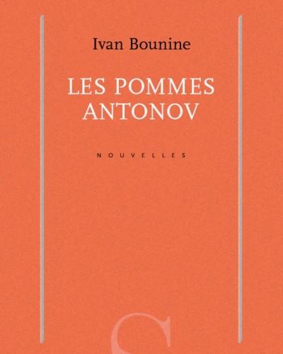 C_BOUNINE_Pommes_Antonov