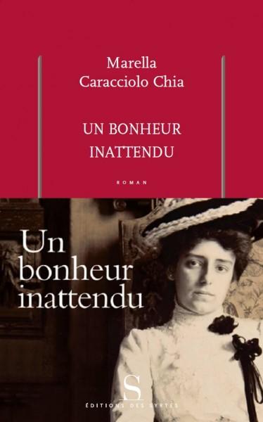C_CARACCIOLO_Bonheur