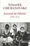 C_CHEMANOVSKI_Journal