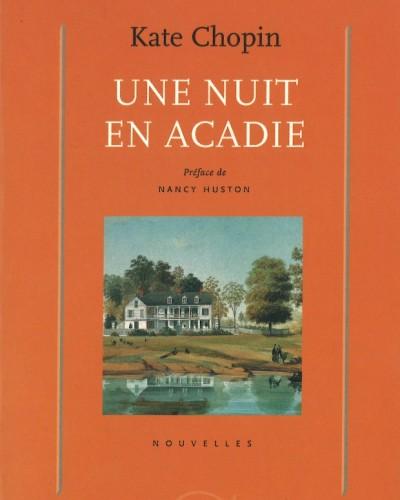 C_CHOPIN_Nuit_Acadie