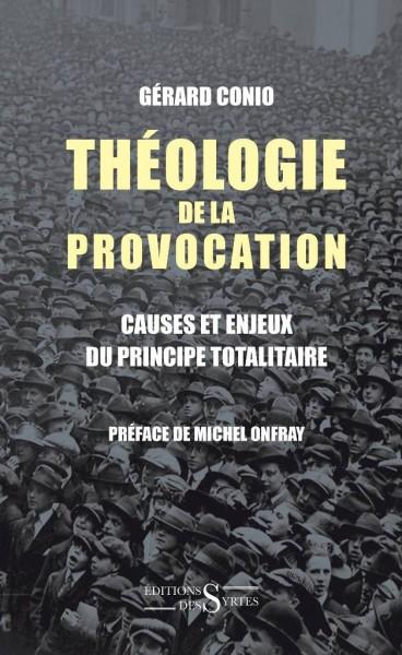 C_CONIO_Theologie