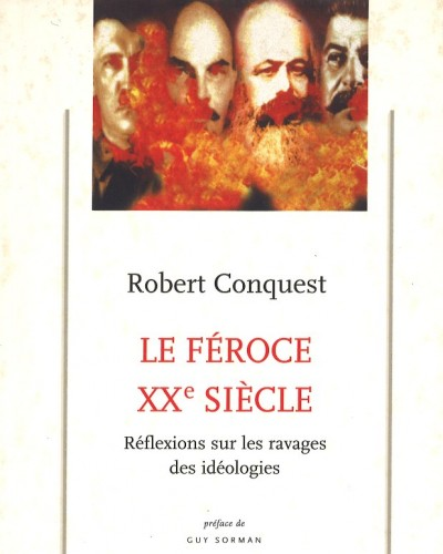 C_CONQUEST_Feroce_XXeme_siecle