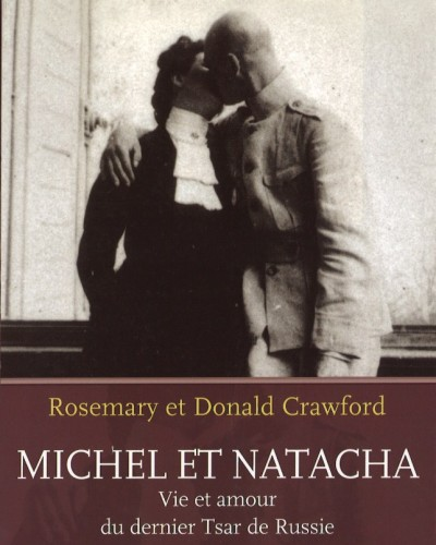 C_CRAWFORD_Michel_Natacha