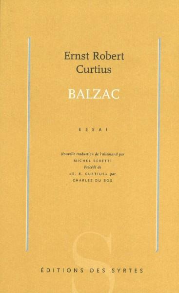 C_CURTIUS_Balzac