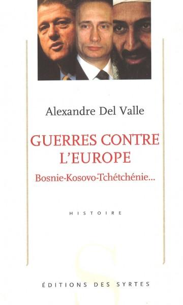 C_DEL_VALLE_Guerre_Europe