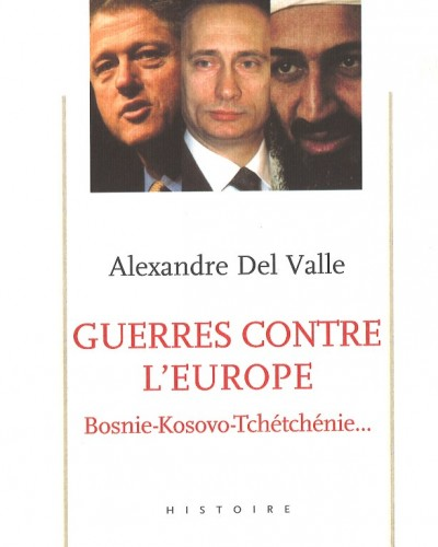 C_DEL_VALLE_Guerre_Europe