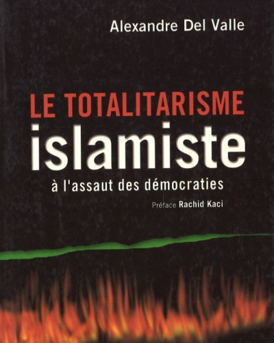 C_DEL_VALLE_Totalitarisme