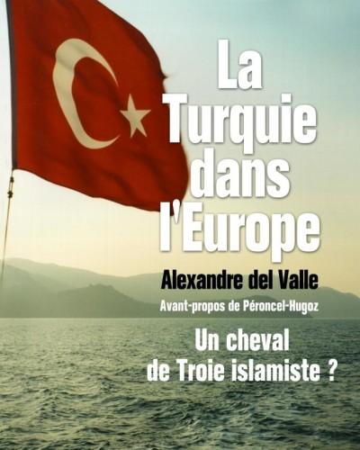 C_DEL_VALLE_Turquie_Europe