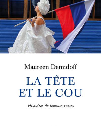C_DEMIDOFF_Tête