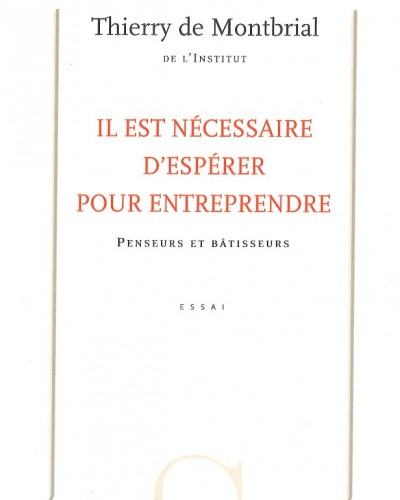 C_DE_MONTBRIAL_Esperer_Entreprendre