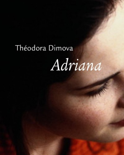 C_DIMOVA_Adriana