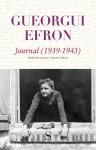 C_EFRON_Journal