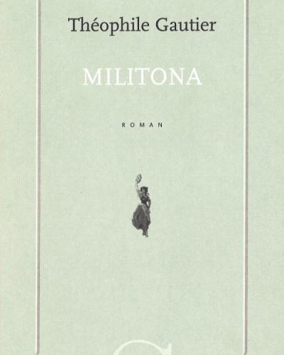 C_GAUTIER_Militona