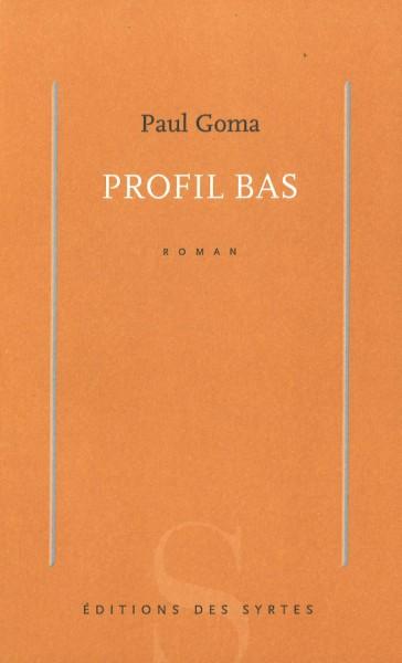 C_GOMA_Profil_bas
