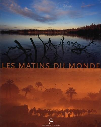 C_GUENET_Matins_monde