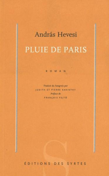 C_HEVESI_Pluie