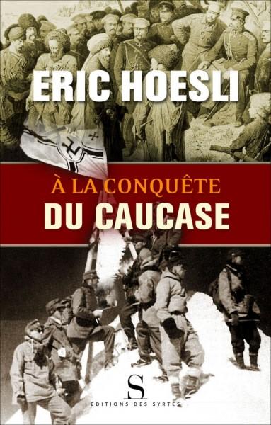 C_HOESLI_Conquete