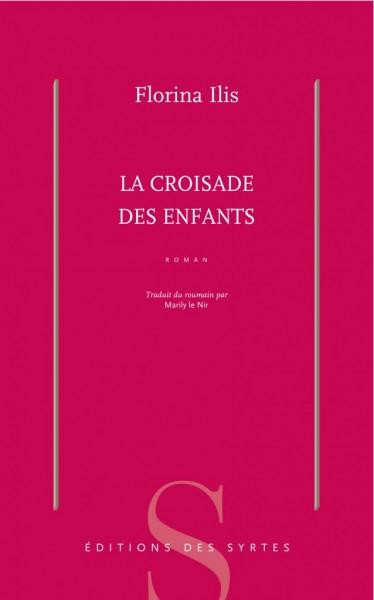 C_ILIS_Croisade