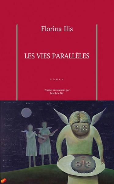 C_ILIS_Vies_paralleles
