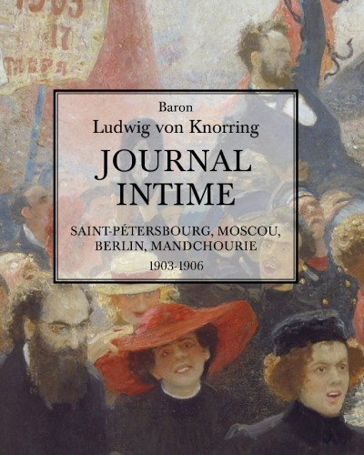 C_KNORRING_Journal