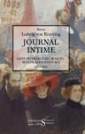 C_KNORRING_Journal