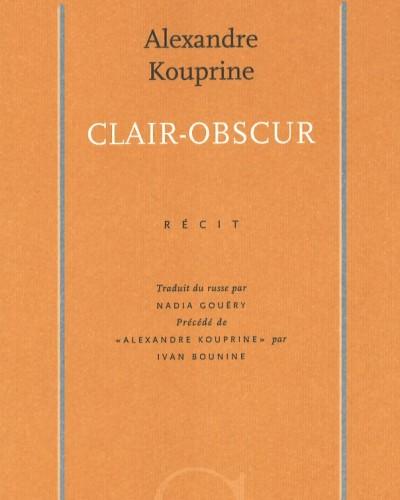 C_KOUPRINE_Clair_obscur