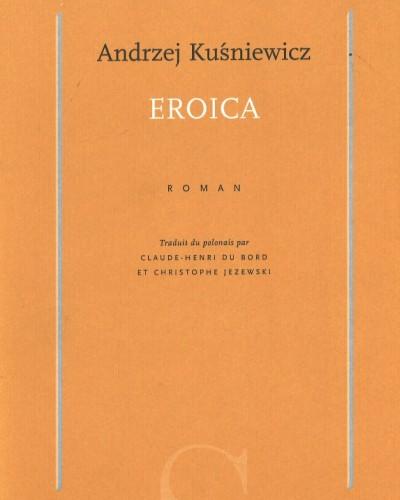 C_KUSNIEWICZ_Eroica