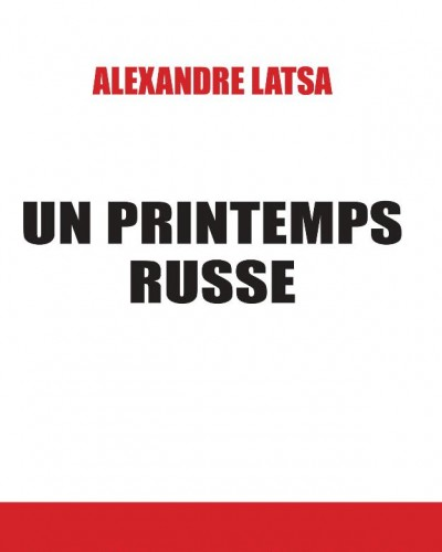 C_LATSA_Printemps