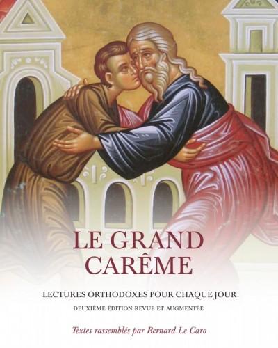C_LE CARO_Grand Careme_2eme