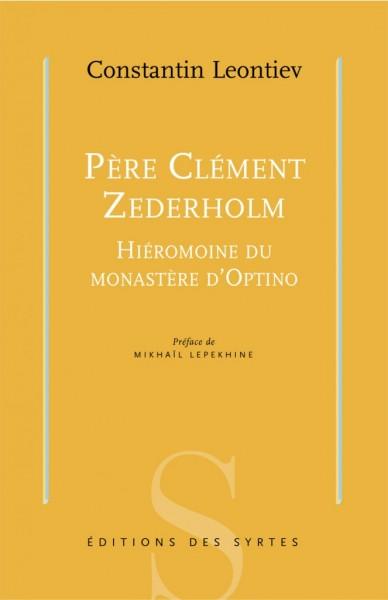 C_LEONTIEV_Pere_Clement