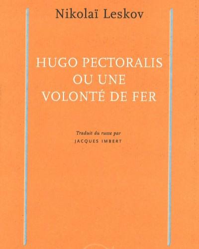 C_LESKOV_Hugo_Pectoralis