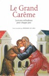 C_LE_CARO_Grand_Careme_01