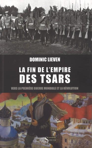 C_LIEVEN_Fin_Empire