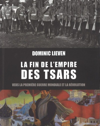 C_LIEVEN_Fin_Empire