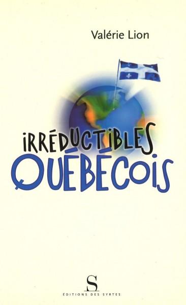 C_LION_Quebecois