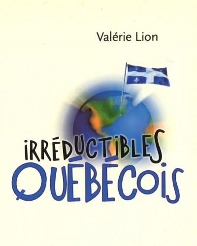 C_LION_Quebecois