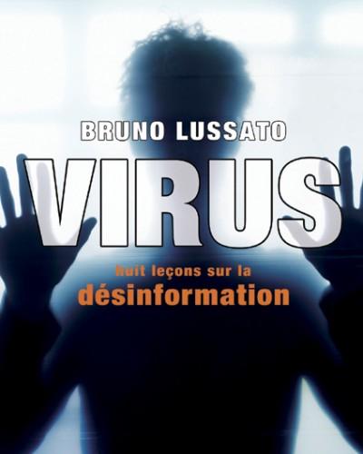 C_LUSSATO_Virus