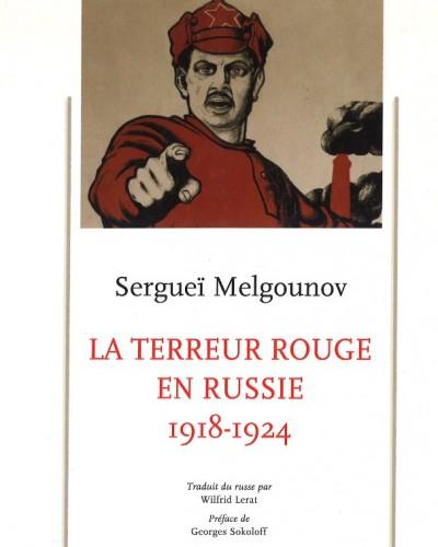 C_MELGOUNOV_Terreur