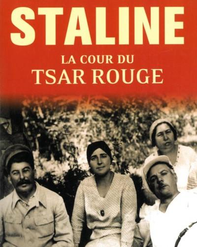 C_MONTEFIORE_Staline